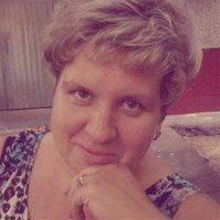 Татьяна Николаевна, Няня, Москва,Сумская улица, Южная