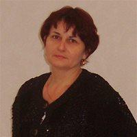 Домработница, Москва,1-й Коптельский переулок, Сухаревская, Елена Александровна