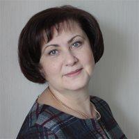 ********* Рита Астановна
