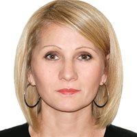Елена Семеновна, Няня, Москва, Амурская улица, Щелковская