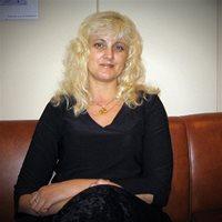 Домработница, Королёв, Королев, Лариса Алексеевна