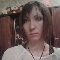 Ирина Владиславовна, Домработница, Долгопрудный, проспект Пацаева, Долгопрудный
