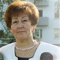 Репетитор, Домодедово,улица Курыжова, Домодедово, Рида Жавиловна