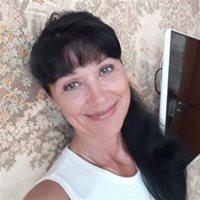 ******* Мила Савельевна