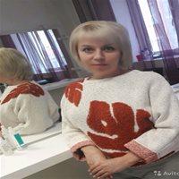 ***** Елена Леонидовна