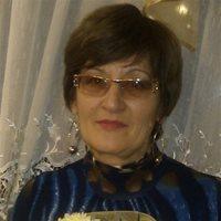 Светлана Николаевна, Сиделка, Балашиха, Рождественская улица, Железнодорожный