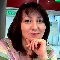 Лариса Халидовна, Домработница, Химки,улица Марии Рубцовой, Куркино