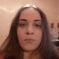 Диана Альфредовна, Репетитор, Москва,улица Борисовские Пруды, Борисово