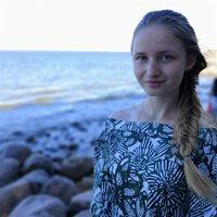 ***** Виктория Валерьевна