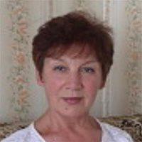 Ольга Андреевна, Няня, Москва, улица 50 лет Октября, Солнцево
