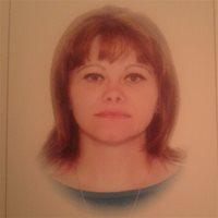 Вита Ивановна, Домработница, Москва, Открытое шоссе, Бульвар Рокоссовского