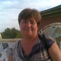 Людмила Николаевна, Няня, Москва,улица Санникова, Отрадное