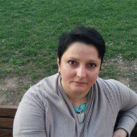 Алёна Николаевна, Няня, Москва, 1-я Владимирская улица, Перово