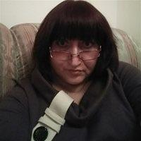 **** Людмила Владимировна