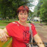 Елена Валентиновна, Домработница, Москва,Грайвороновская улица, Текстильщики