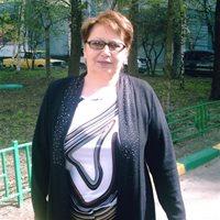 Гаяне Сеноевна, Домработница, Москва,улица Маршала Голованова, Марьино