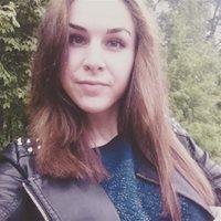 ******** Анастасия Анатольевна