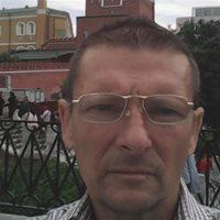 Сиделка, Одинцово,Молодёжная улица, Одинцово, Сергей Васильевич