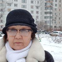 ********* Гульнара Курмантаевна