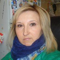 Олеся Александровна, Няня, Москва,улица Шкулёва, Волжская