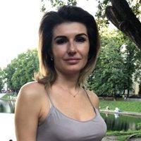****** Анна Андреевна