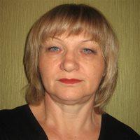 Марина Викторовна, Репетитор, Москва,улица Исаковского, Мякинино