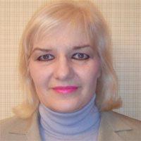 Светлана Григорьевна, Домработница, Москва, улица Академика Арцимовича, Коньково