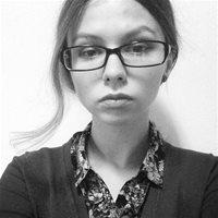 Юнона Дмитриевна, Репетитор, Москва, улица Космонавтов, ВДНХ