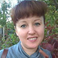 ****** Нелли Петровна