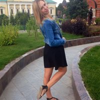 Наталья Борисовна, Домработница, Москва,улица Чистова, Волжская