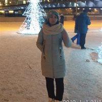 ********* Гулбахар Эркинбаевна