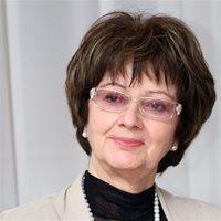 Лидия Федоровна, Репетитор, Москва,Братиславская улица, Братиславская