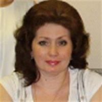 Светлана Георгиевна, Домработница, Москва, улица Маршала Катукова, Строгино
