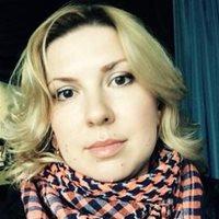 Няня, Москва, улица Коцюбинского, Кунцевская, Вера Владимировна