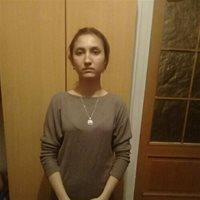 ******** Мадина Шухратовна