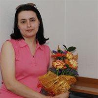 Наталья Александровна, Репетитор, Москва,Валдайский проезд, Ховрино