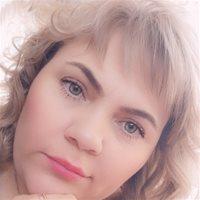 ********** Наталья Михайловна