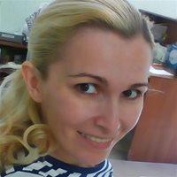 ********* Виолетта Петровна