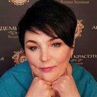 ********* Любовь Леонидовна