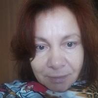 ********* Яна Васильевна