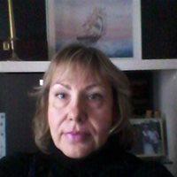 Светлана Григорьевна, Сиделка, Москва,улица Маршала Савицкого, Щербинка