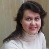 *********** Светлана Юрьевна