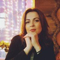 Марина Викторовна, Домработница, Солнечногорский район, поселок городского типа Поварово, Школьная улица, Ленинградское шоссе