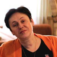 Наталья Леонидовна, Няня, Москва,Балаклавский проспект, Чертановская