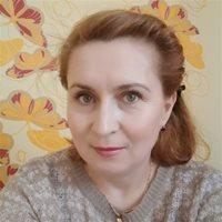 ********** Гульсина Баязитовна