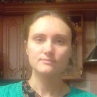 ********** Татьяна Владимировна