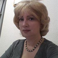 ****** Наталия Геннадьевна