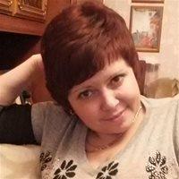 Светлана Викторовна, Сиделка, Москва,улица Куусинена, Полежаевская