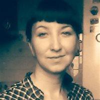********** Юлия Викторовна