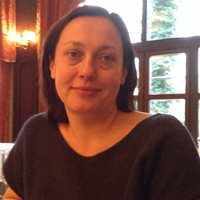 Марина Андреевна, Репетитор, Москва,Ленинградское шоссе, Речной вокзал